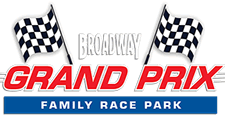Broaway Grand Prix