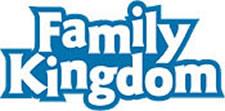 Family Kingdom Amusement Park Logo