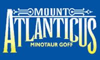 Mount Atlanticus