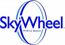 Myrtle Beach SkyWheel