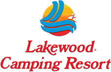 Lakewood Campground