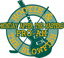 Monday After the Masters Celebrity Pro-Am