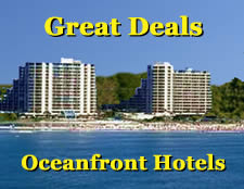Low-Cost Hotels