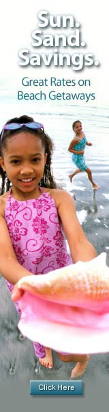 Cheap Family Resorts in Myrtle Beach