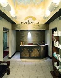 Awakening Spa