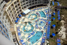 North Myrtle Beach Oceanfront Hotels Resorts Stay Myrtle Beach
