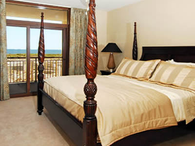 North beach plantation north myrtle beach resort stay myrtle beach for North beach plantation 5 bedroom