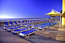 Oceanfront Hotels Near Barefoot Landing Myrtle Beach Sc