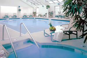 Additional Resort Amenities Include A Business Center With Free High Sd Internet Access And Self Serve Fax Service Wireless