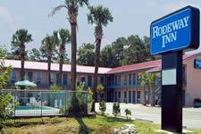 Rodeway Inn Surfside Beach