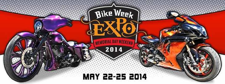 The Hot Spot Black Bike Week Expo Stay Myrtle Beach