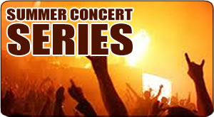 The Boathouse Free Concert Series Videos