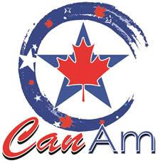 Canadian-American Days Festival