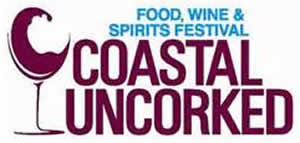Coastal Uncorked