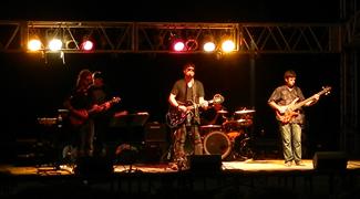 Plyler Park Free Concerts