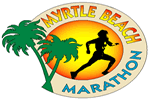 Myrtle Beach Marathon, Family Fun Run & Neon Night 5k