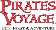 Pirates Voyage