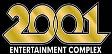 2001 Club