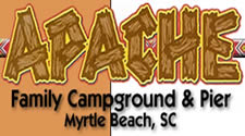 Apache Pier Myrtle Beach 102 Things To Do Myrtle Beach Sc