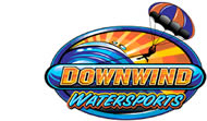 Downwind Watersports