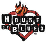 House of Blues in Myrtle Beach