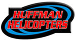 Huffman Helicopters
