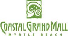 Coastal Grand Mall