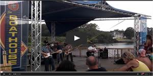 Matt Stillwell Video