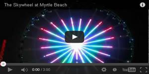 SkyWheel Video